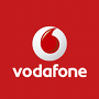 Super Flat, l'offerta Business di Vodafone
